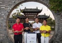 [골프상식백과사전 183] 아시아 메이저 아마추어 대회 AAC