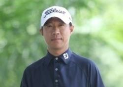 [최완욱의 골프주치의] (49) 최고의 가이던스는 '소통이 있는 레슨'