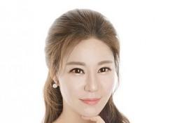 가수 박주연 '아침마당' 무대 선다…'도전 꿈의 무대' 스페셜 공연