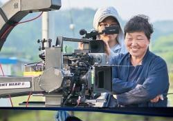 [기획; 여성 영화감독①] 변영주·임순례 등장 이후, 어떤 여성 감독 있었나
