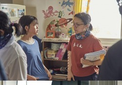 [기획; 여성 영화감독②] 윤가은부터 이옥섭까지, 2019 신예들 변화 신호탄 될까