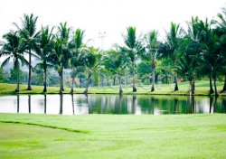 김남규의 골프영어(49): 해외에서 골프 칠 때 골프장에 관한 대화