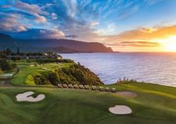 [골프상식백과사전 185] 미국 골프장들의 수요창출 사례