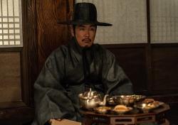 '광대들' '퍼펙트맨' 조진웅, 인생 연기 아쉬운 흥행 성적