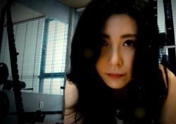 성현아, 유튜버 활동 3개월 만에 중단 선언…왜?
