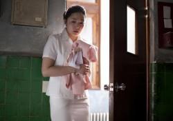 [기획; 영화 속 여성 캐릭터①] 피해자 또는 엄마, 韓 영화가 다룬 여성 캐릭터들