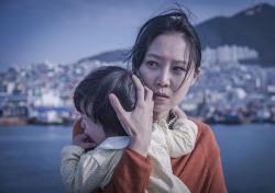 [기획; 영화 속 여성 캐릭터③] 한국 영화 속 인상적인 여성 캐릭터