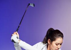 왁, 활동성에 보온성 더한 골프웨어 윈핏 확대