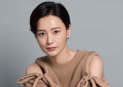 [인터;뷰] 정유미, '82년생 김지영'으로 전하고 싶었던 위로