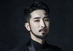 [앙상블;뷰] 뮤지컬 '스위니토드'에 꼭 필요한 존재...배우 신재희