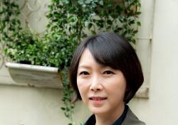[인터;뷰] '82년생 김지영' 김도영 감독, 디테일 파고든 이유