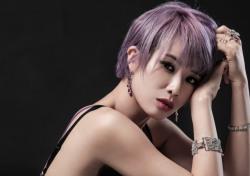 박기영, '매직 콘서트' 12월 1일 개최
