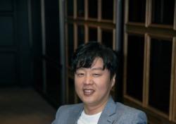 [인터;뷰] 김희원, 끝없는 고민으로 완수한 '신의 한 수: 귀수편'