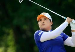 박인비, 2010~2019년 LPGA 최고의 골퍼