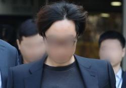 '부정 합격 멤버' 워너원, 팬 우려↑…61위부터 손 댄 것으로 확인