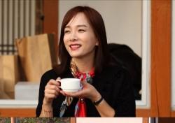 '불청' 새 친구 유경아, '엄마' 유경아→암 투병까지 솔직 고백