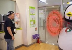 최영수, 펭수 소문타고 관심 받더니...이번엔 '폭행'으로 발목잡혀