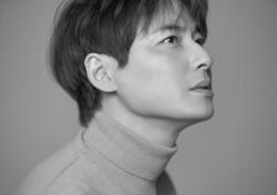 이지훈 '대한외국인' 출연해 깜짝 활약+명품 라이브 선봬