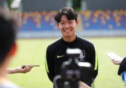 [K리그2] 'U-20 WC 준우승 주역' 정호진, 전남행