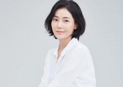 """""""관객들이 주신 상""""…뮤지컬 배우 최유하, 2019 SACA 여우주연상 수상"""