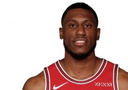 [NBA] 트레이드 시장서 뜨거운 관심 받는 '세 선수'