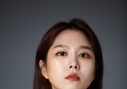 김지성, 드라마 '우아한 친구들' 출연…김성오와 연기 호흡