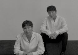 전방위 해명 나선 윤민수…온라인 이어 오프라인서도 억측·선의의 피해 강조
