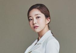 김가은, 류승룡·김무열·이준과 한 식구…프레인TPC와 전속계약