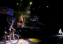 창작뮤지컬 '모든 순간이 너였다', 日오사카·도쿄 2개 도시 공연