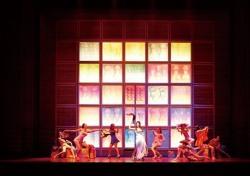 뮤지컬 '아이다', 3월 20일부터 부산 공연…30일 첫 티켓 오픈