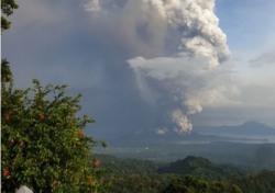 필리핀 세부 위험, 큰 문제 없을 것으로 보여…위험지역서 6000명 탈출