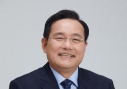 서울시체육회장 선거, '박원하 vs 양회종' 15일 결판