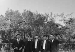 이번달 제대한 포커즈 출신 진온, 래현과 3월 복귀 준비…칸도 합류 논의