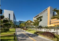 방역망 비상걸린 부산, 양산부산대학교병원에 실려온 중국인 女 코로나 의심