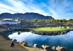 한국 기업이 美 명문 코스 품었다..PGA 웨스트 공동 인수