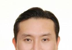 정규영 로러스 대표, 대한수상스키·웨이크스포츠협회장 선출