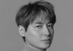 """이지훈, 코로나19 극복 위해 1000만원 기부 """"이겨 냅시다"""""""