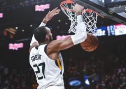 [NBA] NBA의 리그 중단 변수 분석