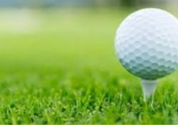 [박노승 골프칼럼] (11) 골프볼 어떻게 선택하나?