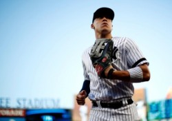 [MLB] '코로나19' 개막 연기, 뉴욕Y-휴스턴은 웃는다?