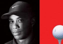 [박노승 골프칼럼] (12) 타이거 우즈, 골프볼의 운명