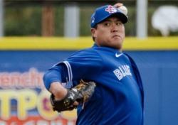 'MLB 올스탑' 한국 메이저리거 근황은?