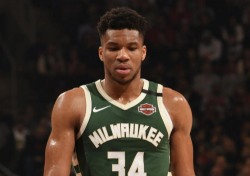[NBA 전망대] 시즌 조기 종료에 MVP 신인왕은?