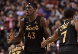 [NBA 전망] 마지막 웃을 팀은 토론토, LA, 유타 3파전