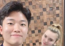 [배구로 세계를 만난다_in 세르비아②] (35) 최고 연봉이 1,600만 원! 세르비아 슈퍼리가