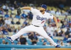 [MLB 프리뷰] 다저스-에인절스, 시즌 취소 변수