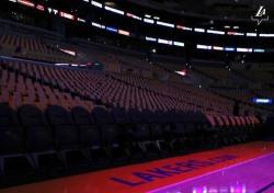 [NBA 프리뷰] 시즌 재개 앞둔 시나리오들