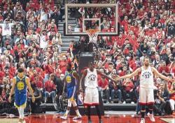 [NBA 프리뷰] 미리 보는 시즌 플레이오프