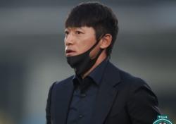 [K리그1] '까치 돌풍' 성남 4경기 무패의 비결