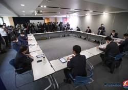 [K리그] 추가 선수 등록에 이적 시장 들썩